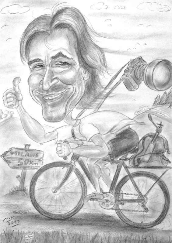Lustige Fahrrad Spruche Rennrad Bike Geschenkidee The Best Amazon